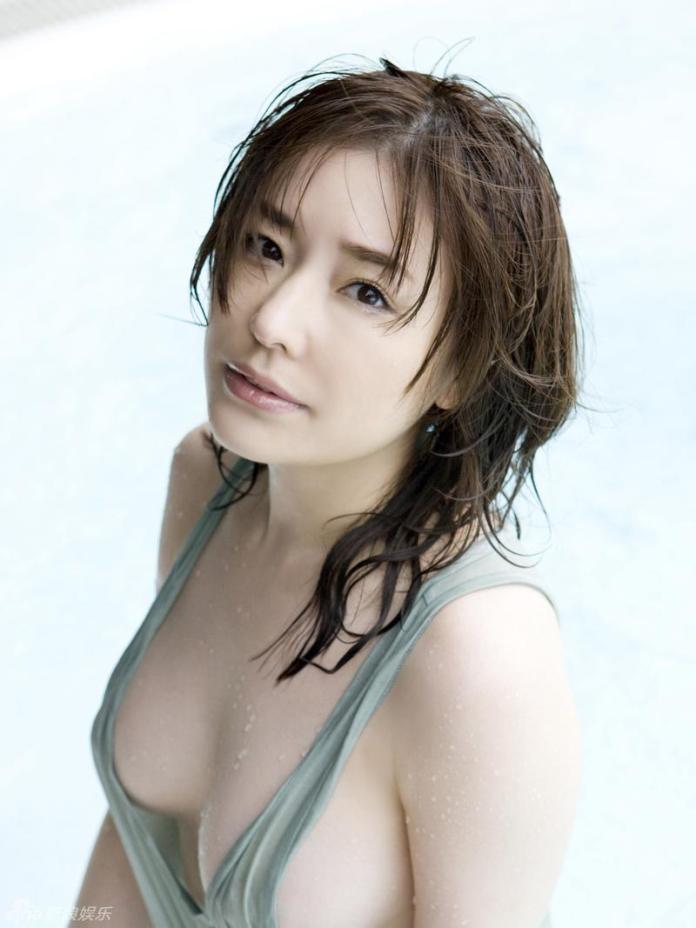 Former-AV-idol-Haruka-Nanami-by-ohfree.net-08 Japanese actress, a former AV idol Haruka Nanami 名波 はるか nude sexy