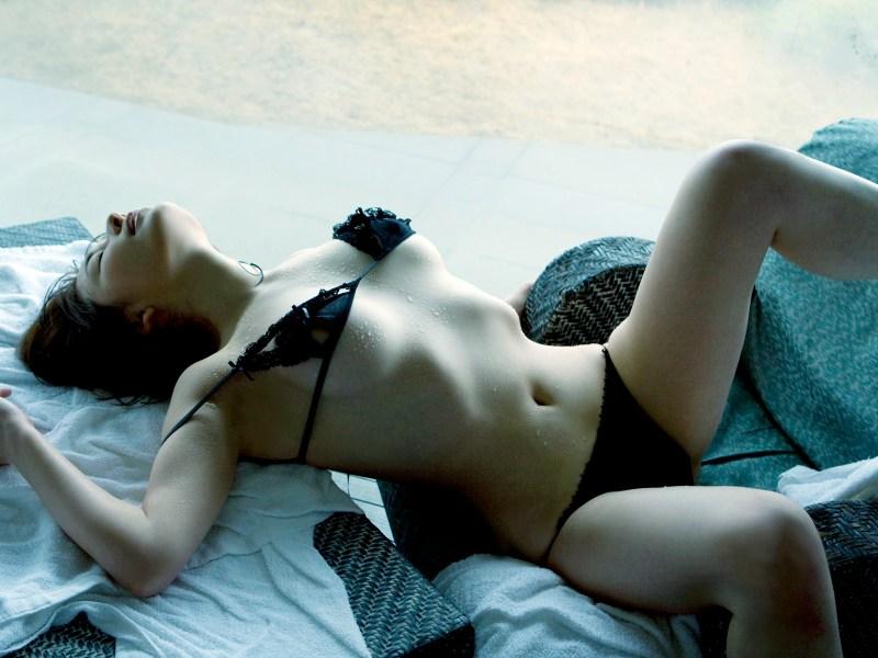 Former-AV-idol-Haruka-Nanami-by-ohfree.net-19 Japanese actress, a former AV idol Haruka Nanami 名波 はるか nude sexy
