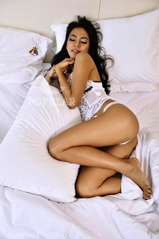 Indonesian-model-Bella-Chan-by-ohfree.net-48 Indonesian model Bella Chan nude sexy photos leaked