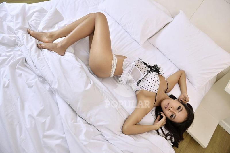 Indonesian-model-Bella-Chan-by-ohfree.net-50 Indonesian model Bella Chan nude sexy photos leaked