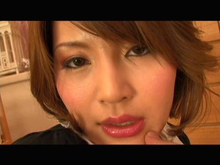 JAV-idol-Haruka-Makino-by-shopbeo.com-006 JAV idol nude model Haruka Makino naked sexy photos leaked
