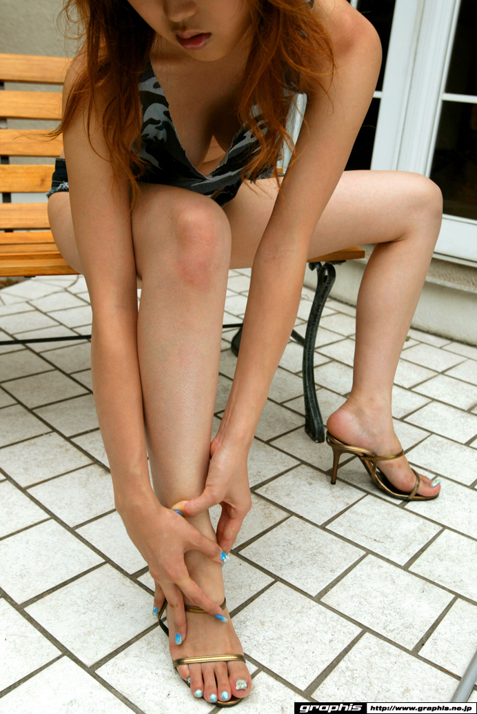 JAV-idol-Haruka-Makino-by-shopbeo.com-017 JAV idol nude model Haruka Makino naked sexy photos leaked