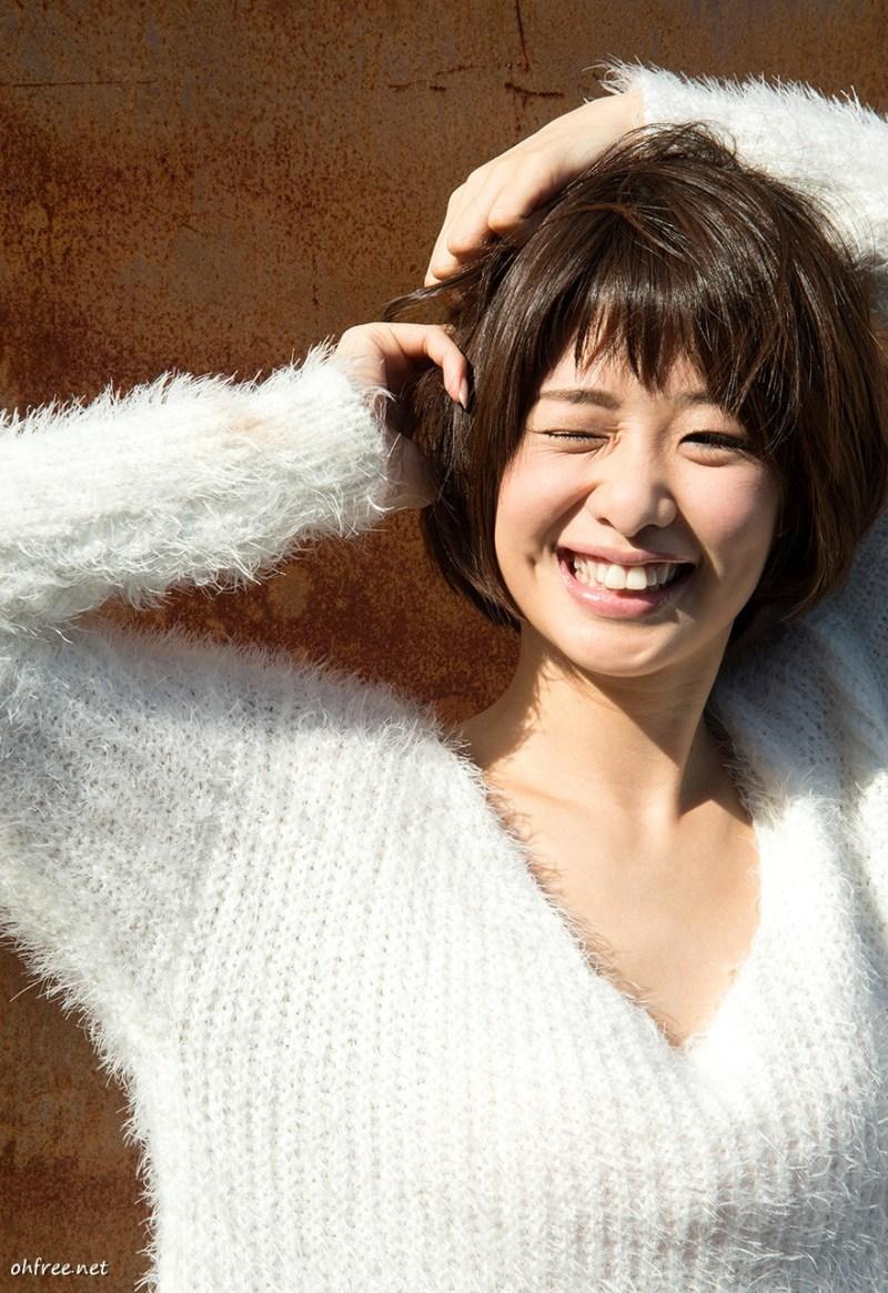 Japanese-AV-Model-Nanami-Kawakami-www.ohfree.net-033 Japanese AV Model Nanami Kawakami 川上奈々美 leaked nude sexy