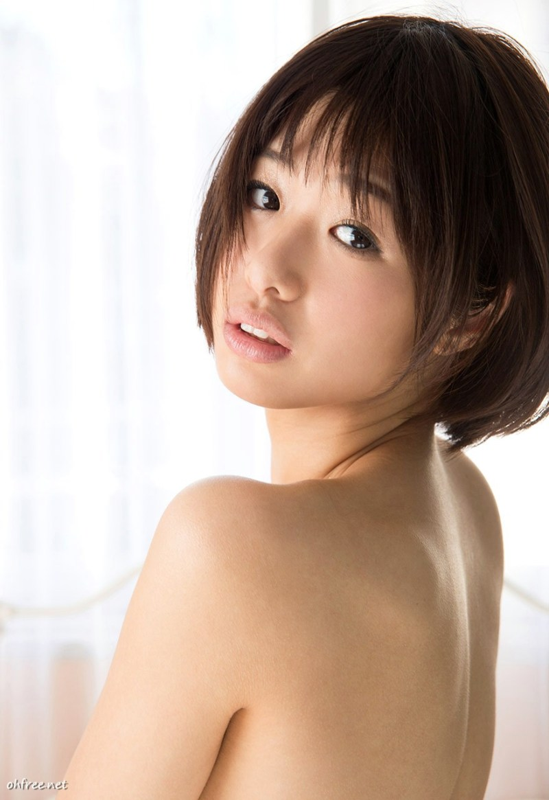 Japanese-AV-Model-Nanami-Kawakami-www.ohfree.net-037 Japanese AV Model Nanami Kawakami 川上奈々美 leaked nude sexy