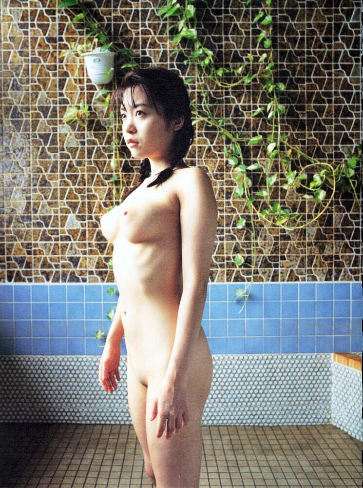 Japanese-AV-idol-Haruna-Miwa-006-by-ohfree.net_ Japanese AV idol, gravure idol Haruna Miwa nude sexy photos leaked