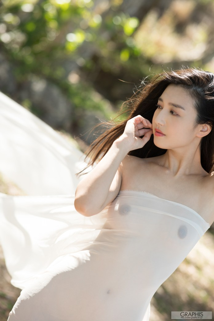 Japanese-AV-idol-Iori-Kogawa-020-by-ohfree.net_ Japanese AV idol and glamour model Iori Kogawa 古川いおりleaked nude