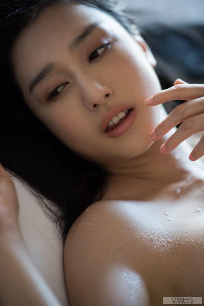 Japanese-AV-idol-Iori-Kogawa-026-by-ohfree.net_ Japanese AV idol and glamour model Iori Kogawa 古川いおりleaked nude