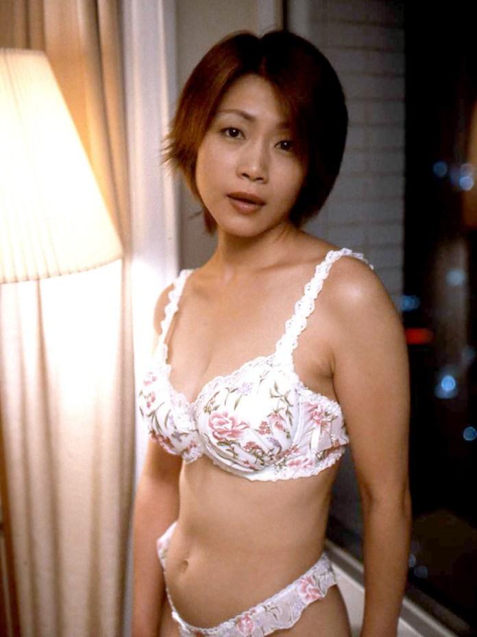 Japanese-AV-idol-Maki-Tomoda-www.ohfree.net-007 Japanese AV idol and actress Maki Tomoda 友田真希 ともだ まき leaked