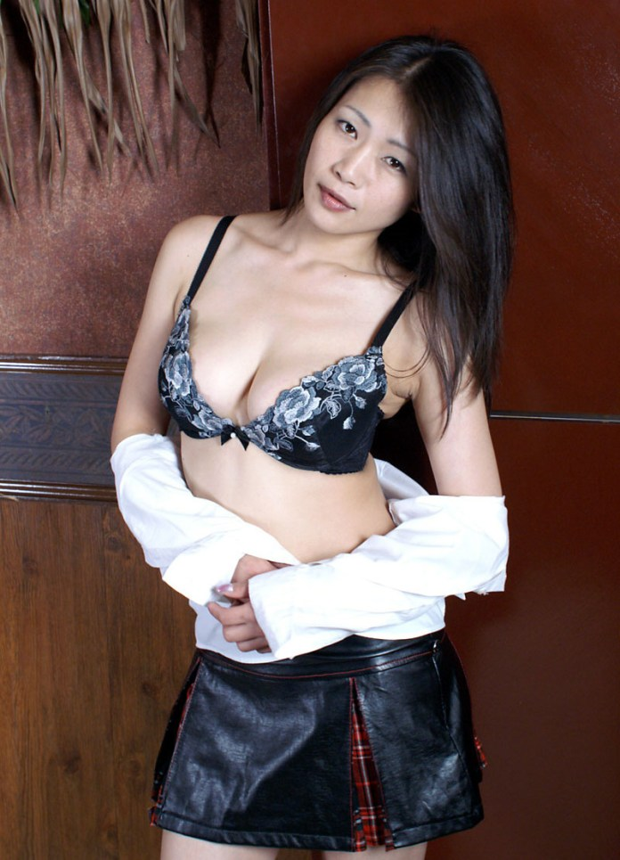 Japanese-AV-idol-Maki-Tomoda-www.ohfree.net-012 Japanese AV idol and actress Maki Tomoda 友田真希 ともだ まき leaked