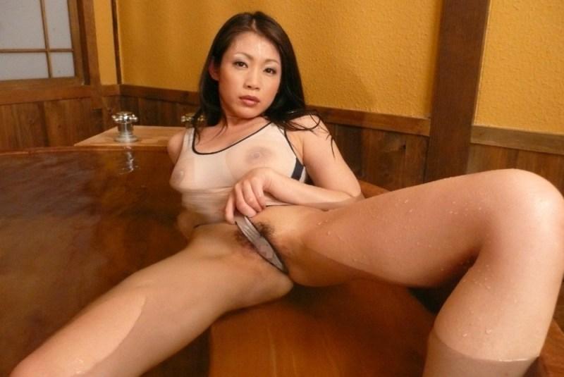 Japanese-AV-idol-Maki-Tomoda-www.ohfree.net-013 Japanese AV idol and actress Maki Tomoda 友田真希 ともだ まき leaked