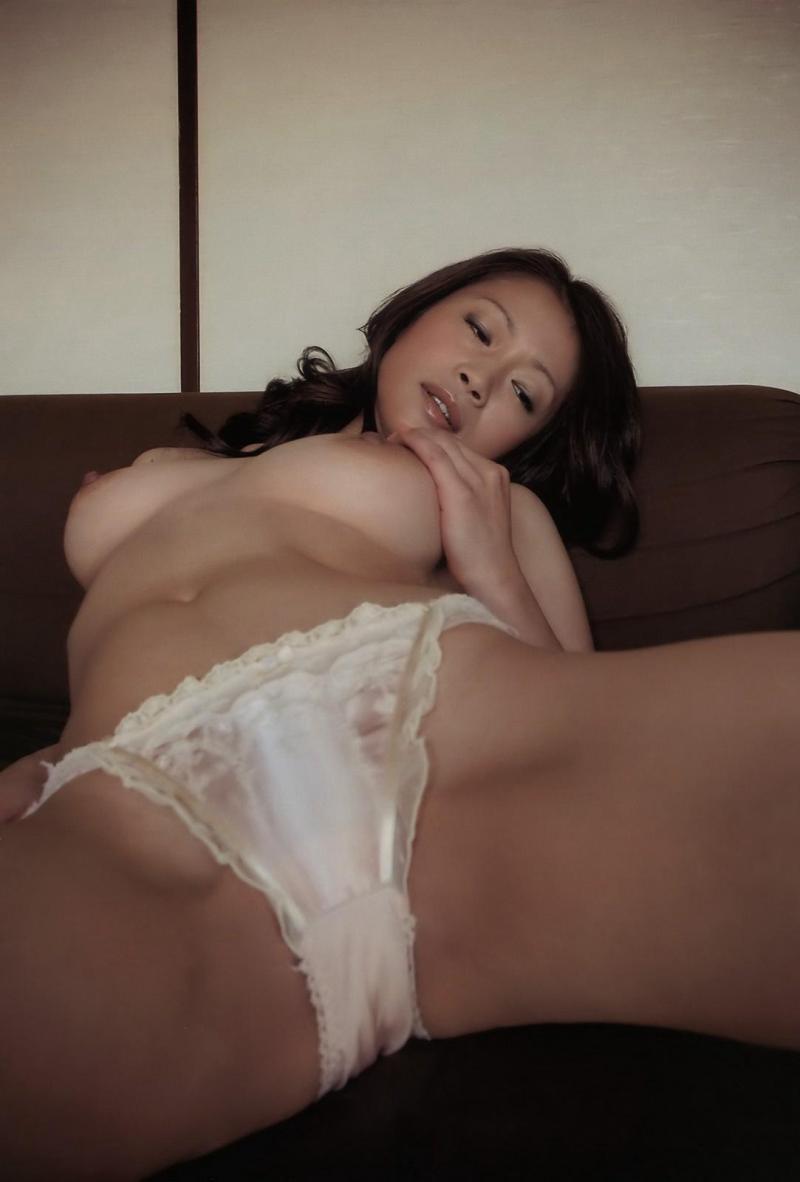 Japanese-AV-idol-Maki-Tomoda-www.ohfree.net-016 Japanese AV idol and actress Maki Tomoda 友田真希 ともだ まき leaked