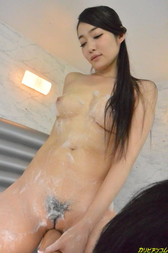 Japanese-pornstar-AV-actress-Ryu-Enami-www.ohfree.net-036 Japanese pornstar AV actress Ryu Enami 江波りゅう nude photos leaked