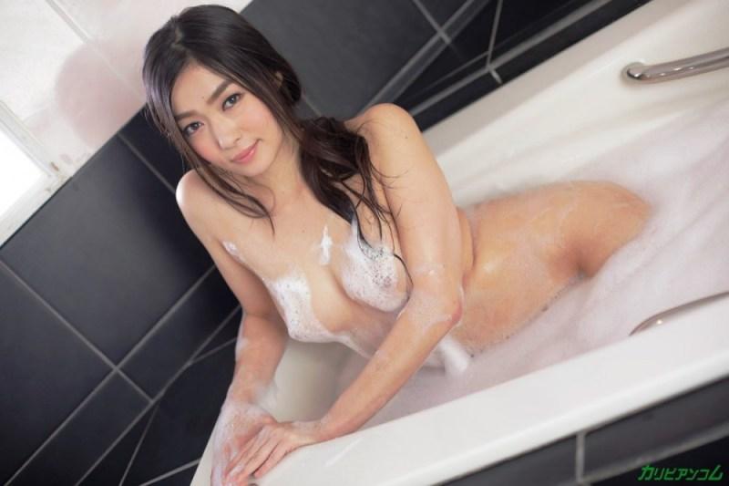Japanese-pornstar-AV-actress-Ryu-Enami-www.ohfree.net-058 Japanese pornstar AV actress Ryu Enami 江波りゅう nude photos leaked