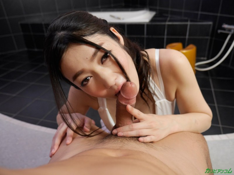 Japanese-pornstar-AV-actress-Ryu-Enami-www.ohfree.net-062 Japanese pornstar AV actress Ryu Enami 江波りゅう nude photos leaked