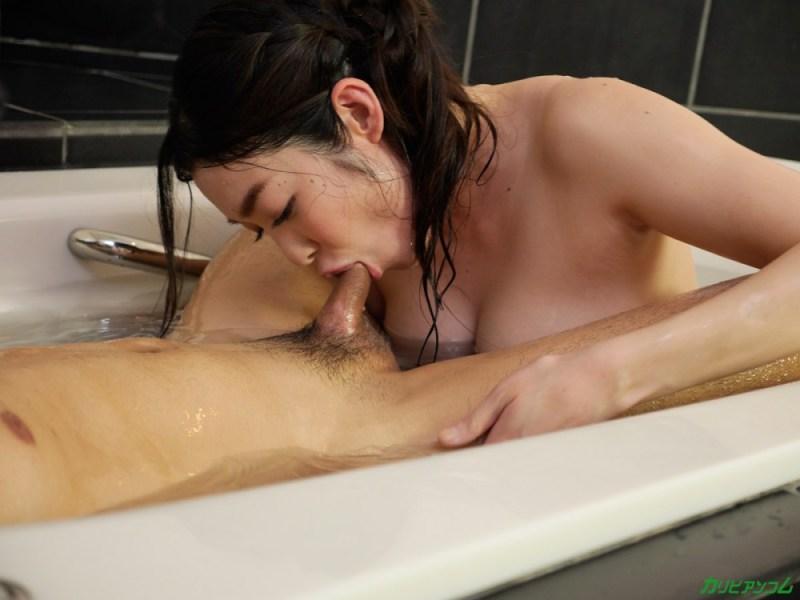 Japanese-pornstar-AV-actress-Ryu-Enami-www.ohfree.net-072 Japanese pornstar AV actress Ryu Enami 江波りゅう nude photos leaked