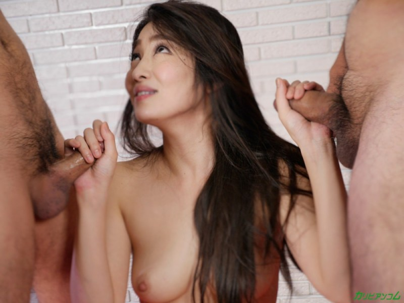 Japanese-pornstar-AV-actress-Ryu-Enami-www.ohfree.net-118 Japanese pornstar AV actress Ryu Enami 江波りゅう nude photos leaked