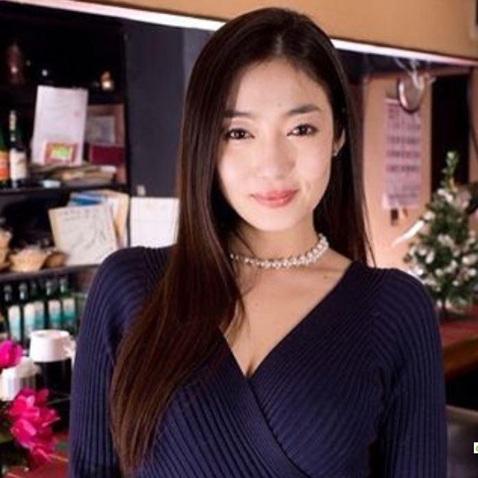 Japanese-pornstar-AV-actress-Ryu-Enami-www.ohfree.net-129 Japanese pornstar AV actress Ryu Enami 江波りゅう nude photos leaked