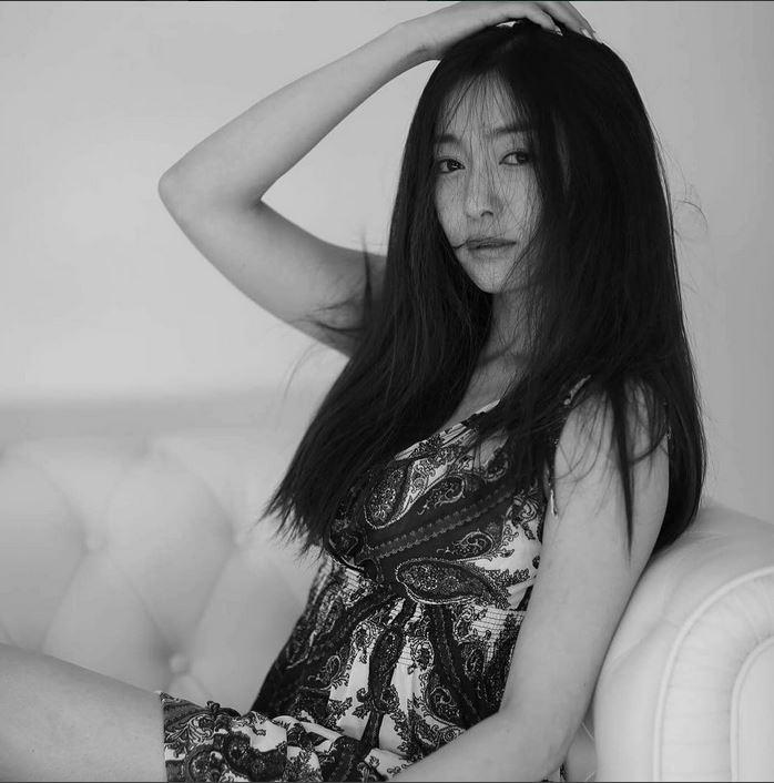 Japanese-pornstar-AV-actress-Ryu-Enami-www.ohfree.net-131 Japanese pornstar AV actress Ryu Enami 江波りゅう nude photos leaked