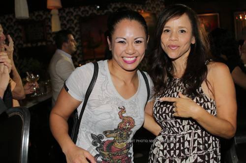 MMA-fighter-Ana-Julaton-leaked-www.ohfree.net-004 Filipina-American boxer and MMA fighter Ana Julaton leaked nude sexy