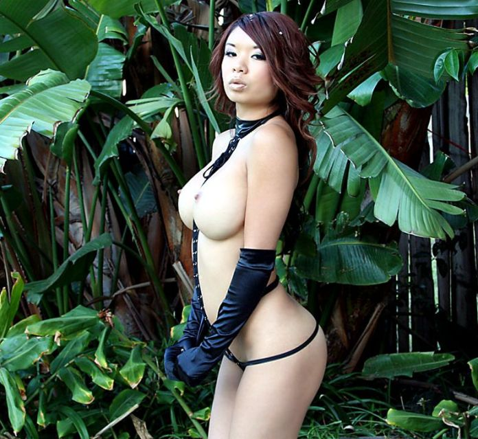 Mzre-Yuen-leaked-nude-sexy-www.ohfree.net-025 Chinese, Japanese, Laotian, Thai mixed Mzre Yuen leaked nude sexy