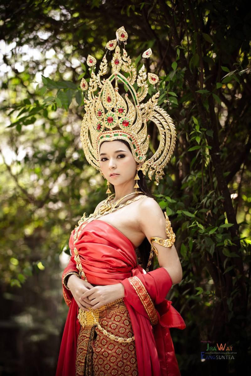 Napasorn-Sudsai-aka-Jenny-Lomdaw-by-shopbeo.com-027 Thai model Napasorn Sudsai aka Jenny Lomdaw nude sexy photos leaked
