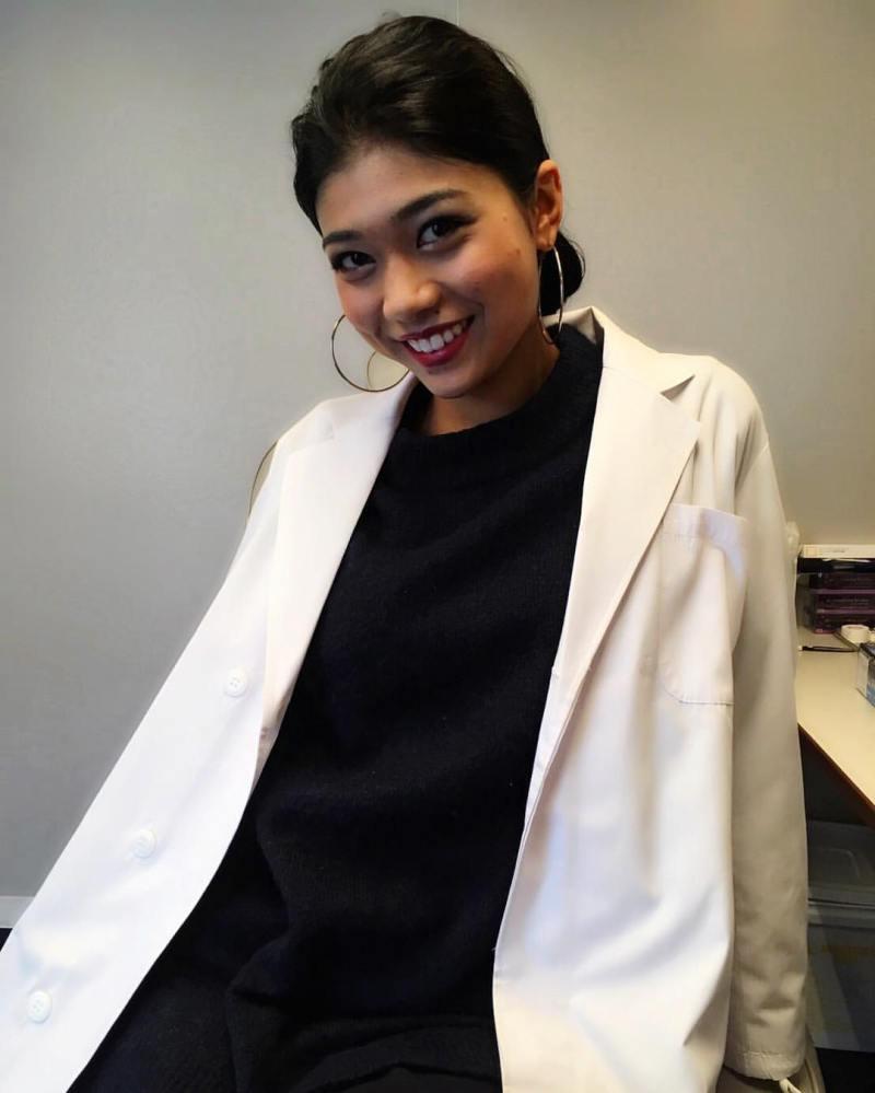 Priyanka-Yoshikawa-sexy-photos-leaked-007-by-ohfree.net_ Japanese interpreter and beauty pageant titleholder Priyanka Yoshikawa