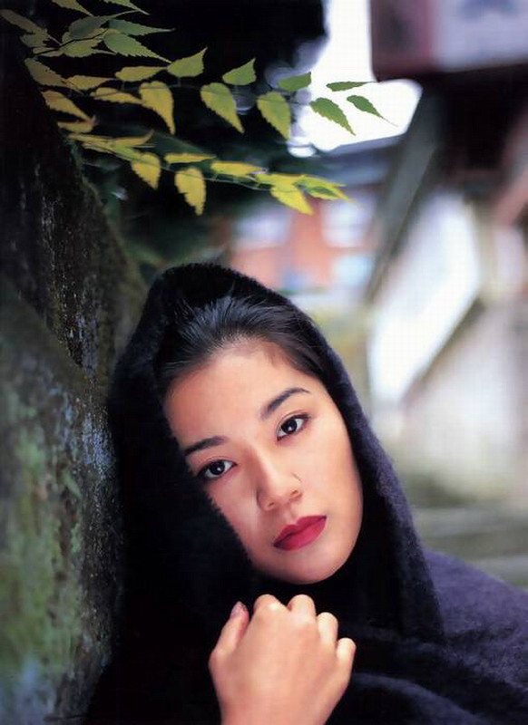 Singer-talento-former-idol-Asada-Hanako-www.ohfree.net-007 Singer, talento, former idol Asada Hanako 麻田華子 nude photos leaked