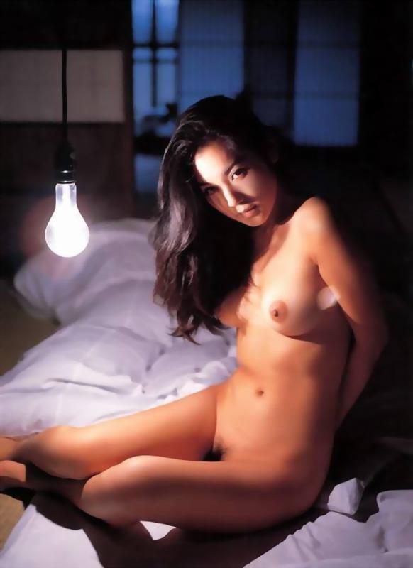 Singer-talento-former-idol-Asada-Hanako-www.ohfree.net-019 Singer, talento, former idol Asada Hanako 麻田華子 nude photos leaked