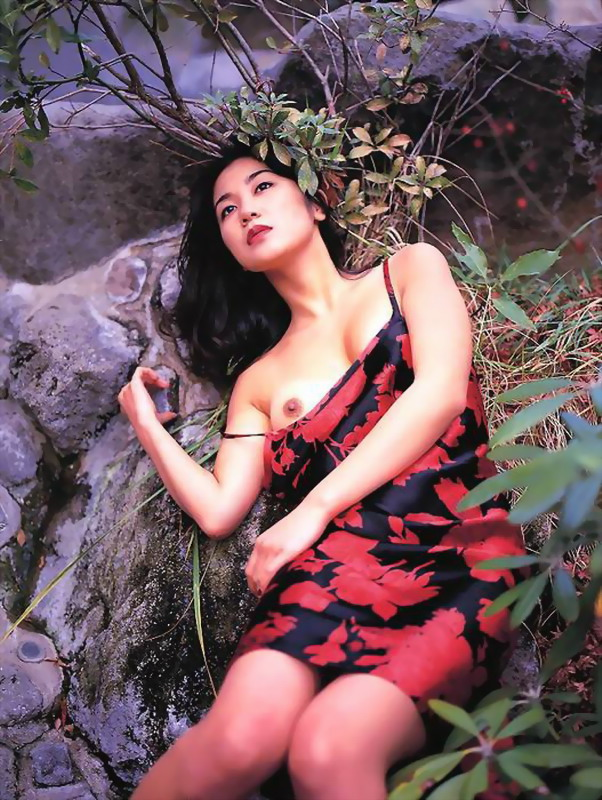 Singer-talento-former-idol-Asada-Hanako-www.ohfree.net-023 Singer, talento, former idol Asada Hanako 麻田華子 nude photos leaked