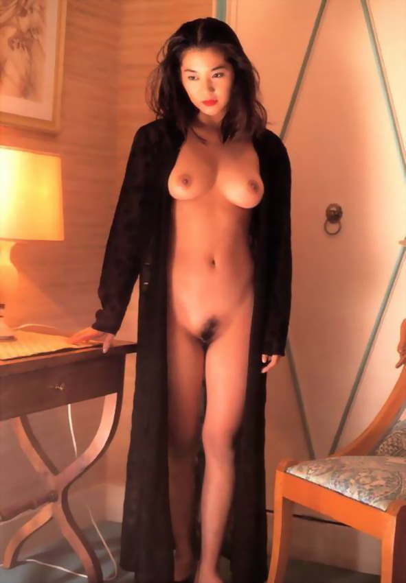 Singer-talento-former-idol-Asada-Hanako-www.ohfree.net-024 Singer, talento, former idol Asada Hanako 麻田華子 nude photos leaked