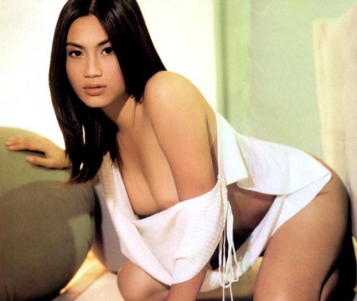 Filipino-actress-Diana-Zubiri-leaked-003-by-ohfree.net_ Filipino actress Diana Zubiri leaked nude sexy photos