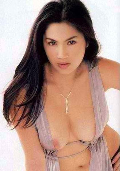 Filipino-actress-Diana-Zubiri-leaked-016-by-ohfree.net_ Filipino actress Diana Zubiri leaked nude sexy photos