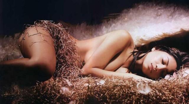 Filipino-actress-Diana-Zubiri-leaked-017-by-ohfree.net_ Filipino actress Diana Zubiri leaked nude sexy photos