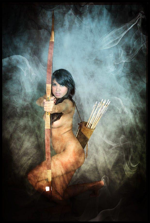 Indonesian-art-nude-model-Jullie-Escott-leaked-001-by-ohfree.net_ Indonesian art nude model based in Melbourne Jullie Escott leaked