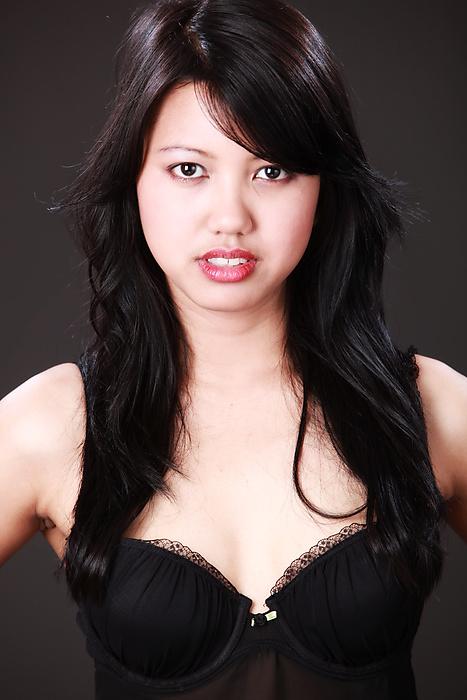 Indonesian-art-nude-model-Jullie-Escott-leaked-002-by-ohfree.net_ Indonesian art nude model based in Melbourne Jullie Escott leaked