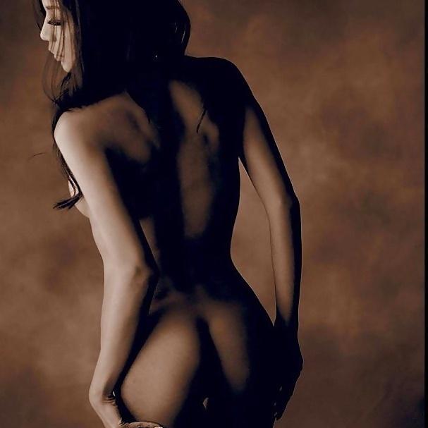 Indonesian-model-Entin-Eva-Kartini-029-by-ohfree.net_ Indonesian model Entin Eva Kartini nude sexy photos leaked