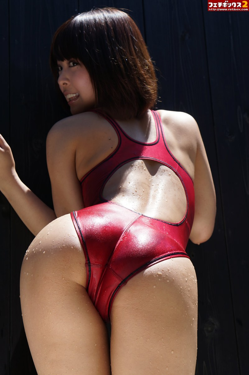 Japanese-AV-Idol-Mayu-Sato-016-by-ohfree.net_ Japanese AV Idol Mayu Sato 紗藤 まゆ nude sexy photos leaked