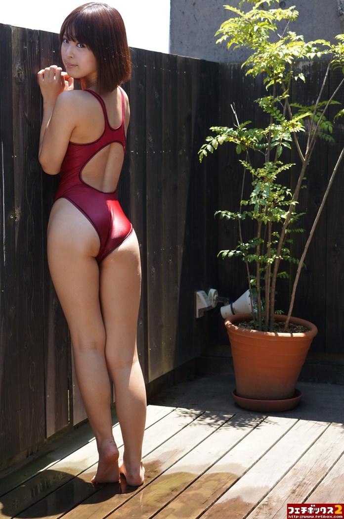 Japanese-AV-Idol-Mayu-Sato-020-by-ohfree.net_ Japanese AV Idol Mayu Sato 紗藤 まゆ nude sexy photos leaked