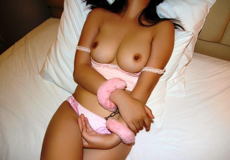 Japanese-AV-actress-Marina-Shiina-036-by-ohfree.net_ Japanese AV actress Marina Shiina 椎名まりな leaked nude sexy photos