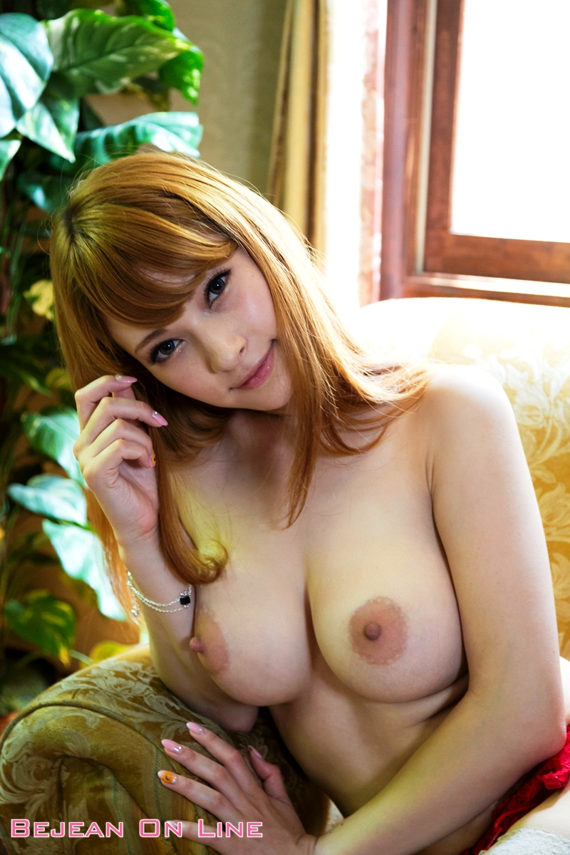 Japanese-AV-actresses-Tia-001-by-ohfree.net_ Japanese AV actresses, model Tia ティア nude sexy photos leaked