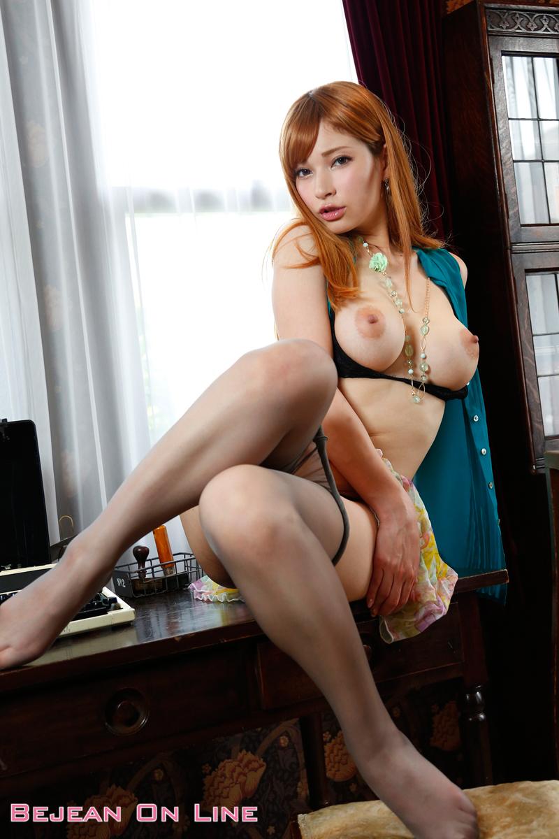 Japanese-AV-actresses-Tia-004-by-ohfree.net_ Japanese AV actresses, model Tia ティア nude sexy photos leaked