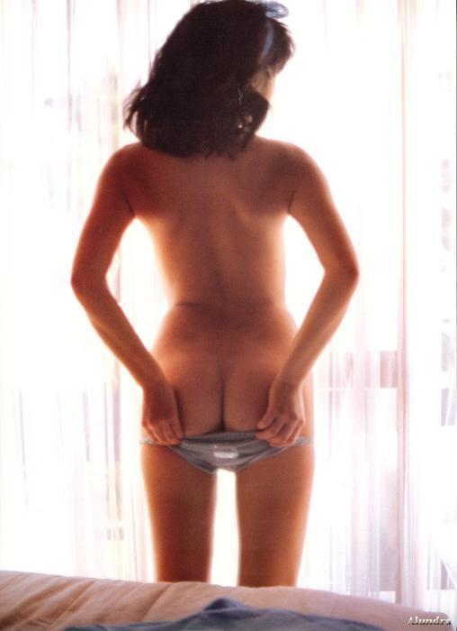 Japanese-gravure-idol-Yuko-Mizushima-015-by-ohfree.net_ Japanese gravure idol Yuko Mizushima 水島裕子 nude sexy photos leaked