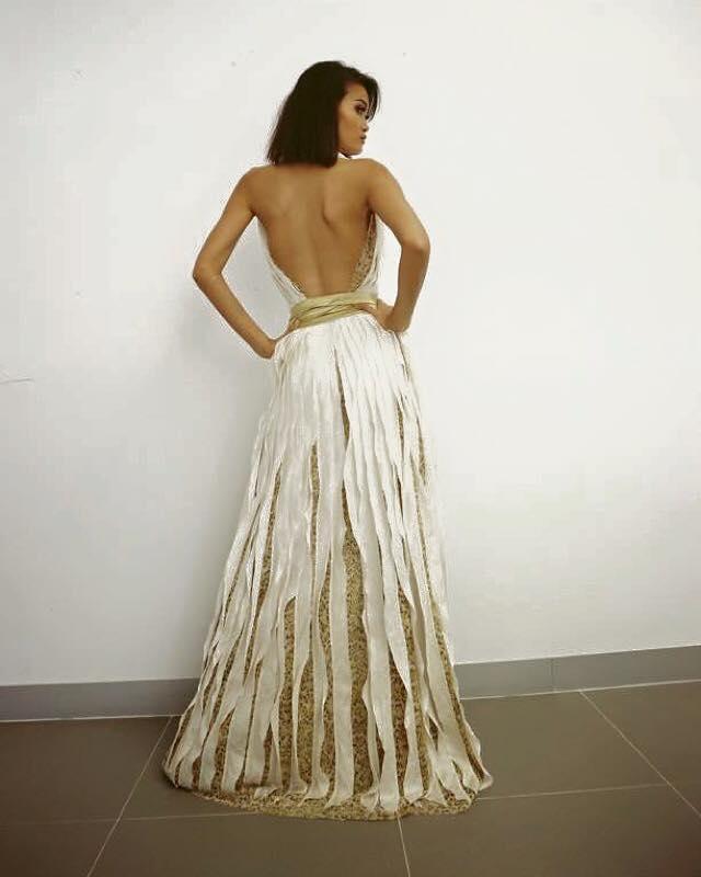 Kouy-Chandanich-leaked-nude-sexy-023-by-ohfree.net_ Cambodian model Kouy Chandanich leaked nude sexy photos