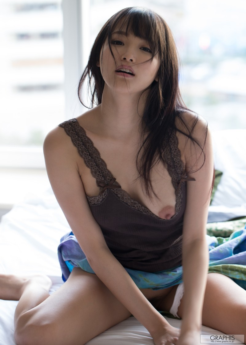 JAV-Idol-Ai-Yuzuki-leaked-nude-004-by-ohfree.net_ JAV Idol Ai Yuzuki 柚月あい nude sexy photos leaked part1