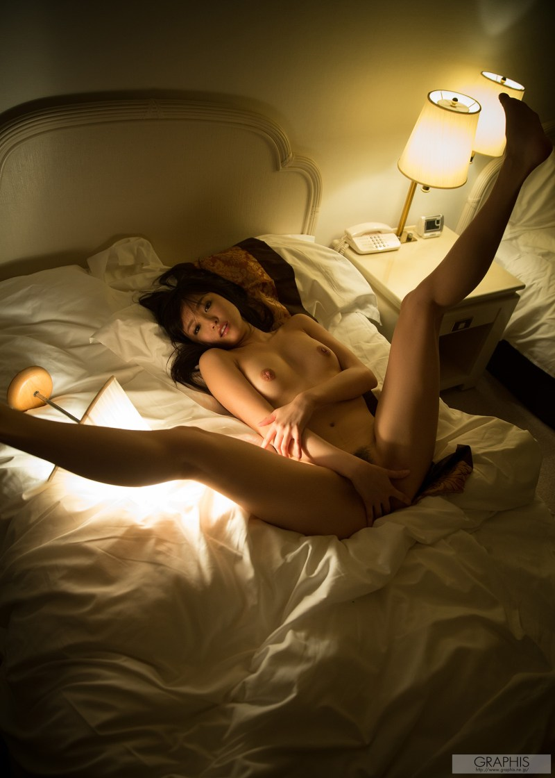 JAV-Idol-Ai-Yuzuki-leaked-nude-018-by-ohfree.net_ JAV Idol Ai Yuzuki 柚月あい nude sexy photos leaked part1