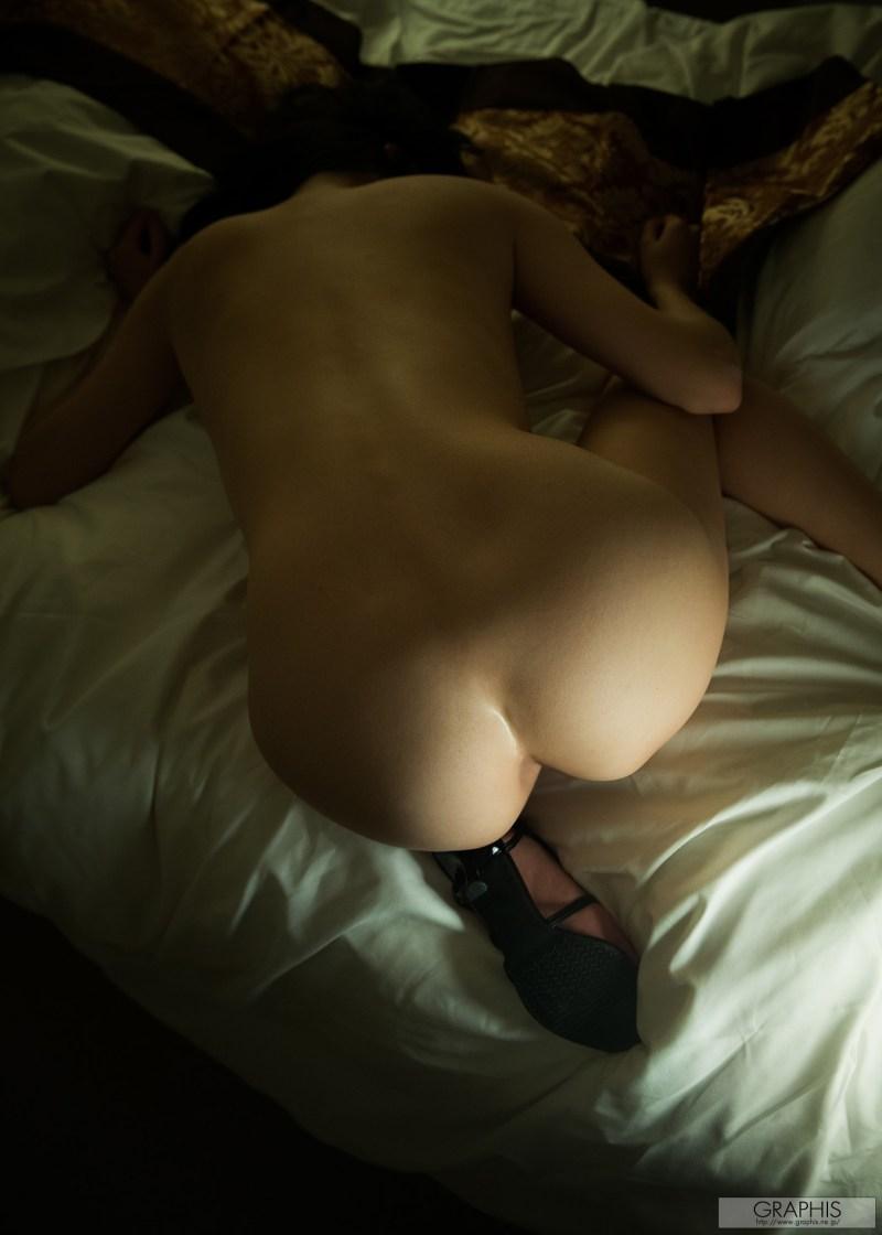 JAV-Idol-Ai-Yuzuki-leaked-nude-035-by-ohfree.net_ JAV Idol Ai Yuzuki 柚月あい nude sexy photos leaked part1