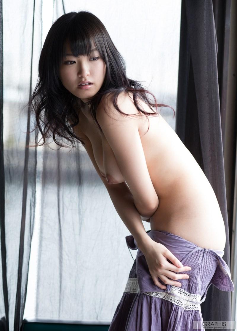 JAV-Idol-Ai-Yuzuki-leaked-nude-050-by-ohfree.net_ JAV Idol Ai Yuzuki 柚月あい nude sexy photos leaked part1