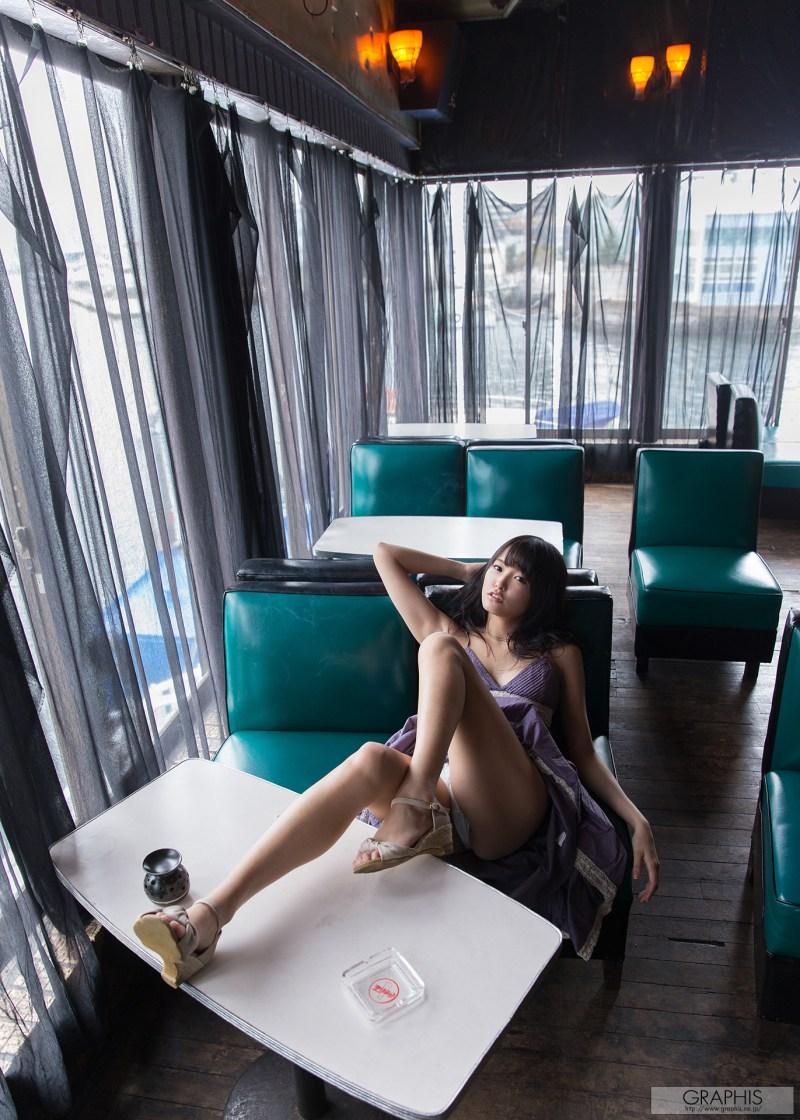 JAV-Idol-Ai-Yuzuki-leaked-nude-066-by-ohfree.net_ JAV Idol Ai Yuzuki 柚月あい nude sexy photos leaked part1