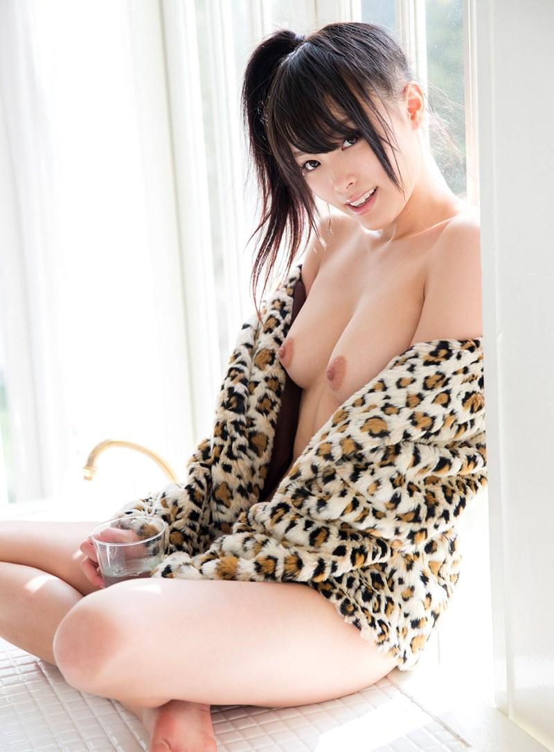 JAV-Idol-Ai-Yuzuki-leaked-nude-084-by-ohfree.net_ JAV Idol Ai Yuzuki 柚月あい nude sexy photos leaked part1