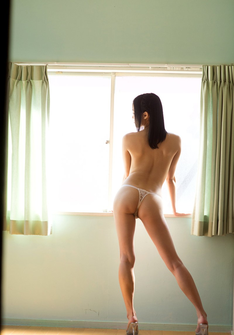 JAV-Idol-Ai-Yuzuki-leaked-nude-114-by-ohfree.net_ JAV Idol Ai Yuzuki 柚月あい nude sexy photos leaked part2